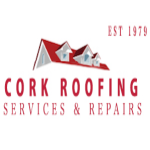 Cork Roofing & Gutter Services' 1