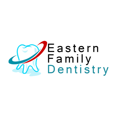 Family Dentistry In Highlandtown