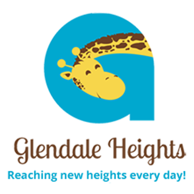 Glendale Heights