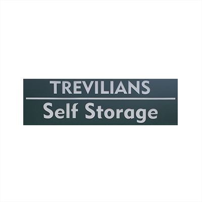 Trevilians Self Storage image 0