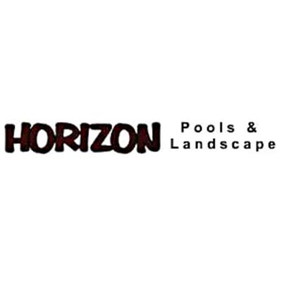 Horizon Pools Landscape & Nursery image 0