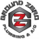Ground Zero Plumbing & A/C, LLC
