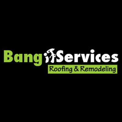 Bang it Services