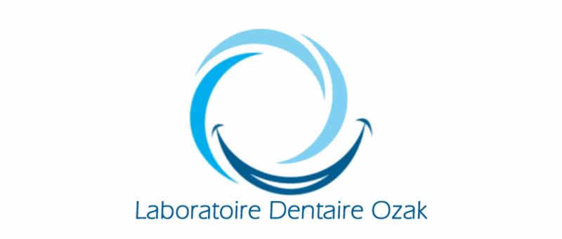 Laboratoire Dentaire Ozak