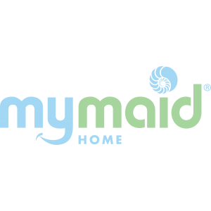 My Maid Cleaning inc Logo