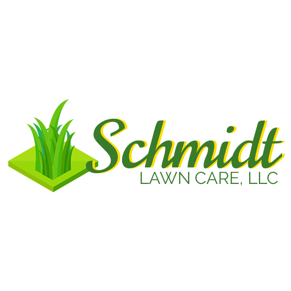 Schmidt Lawn Care, LLC