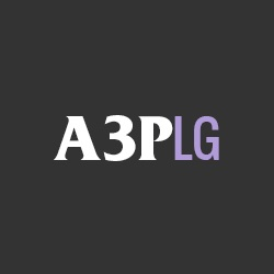 A3P Logistics Group LLC