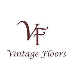 Vintage Floors