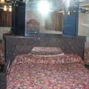 Royal Motel image 0