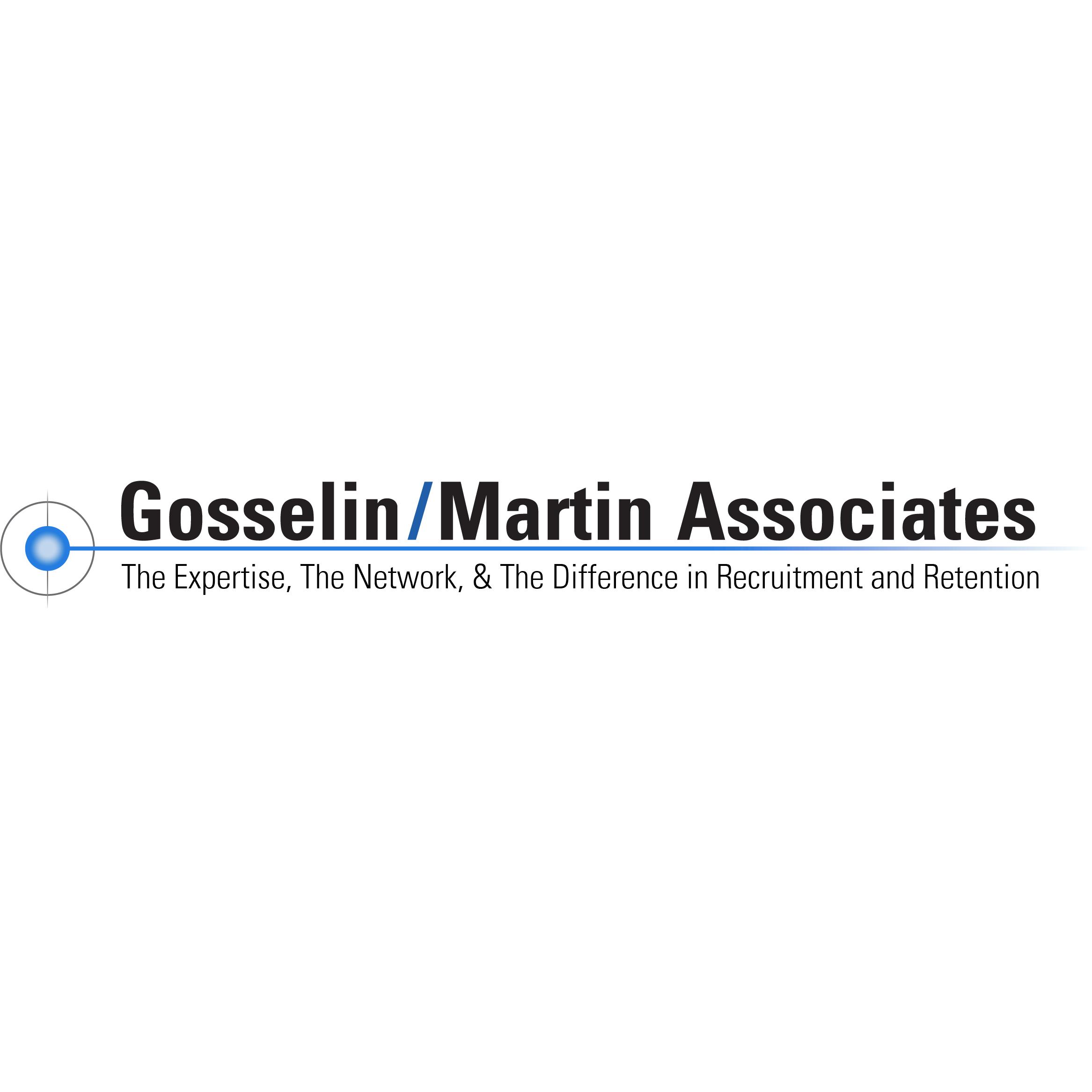 Gosselin/Martin Associates image 0