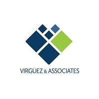 Virgüez & Associates image 0