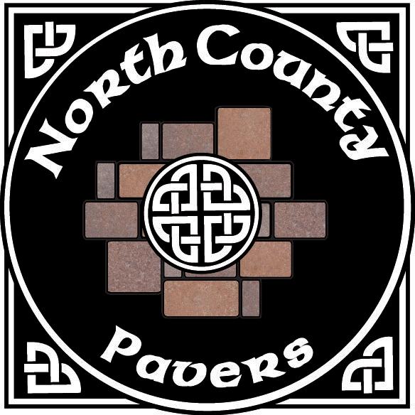 North County Pavers, Inc.