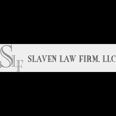 Slaven Law Firm, LLC