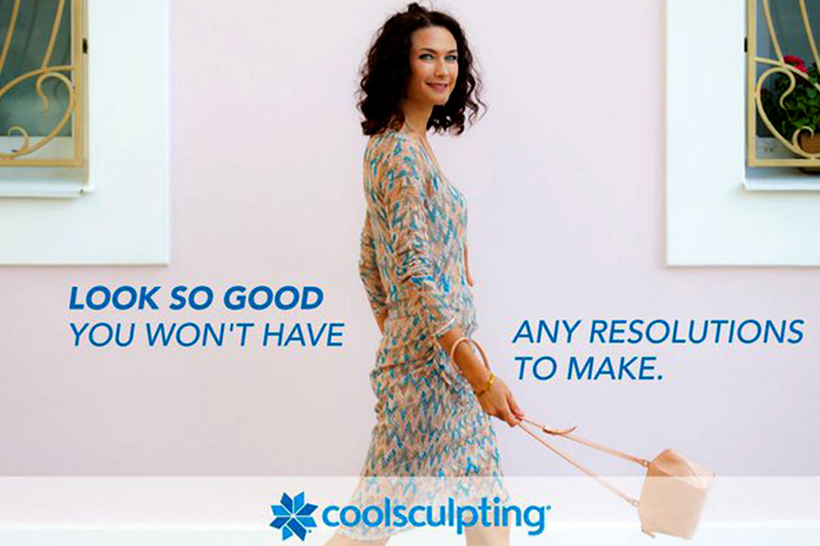 Coolsculpting - The Rock image 5