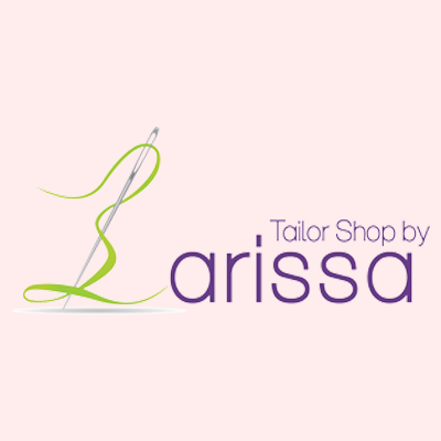 Tailor Shop By Larissa