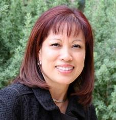 Nancy Guhit - Ameriprise Financial Services, Inc.
