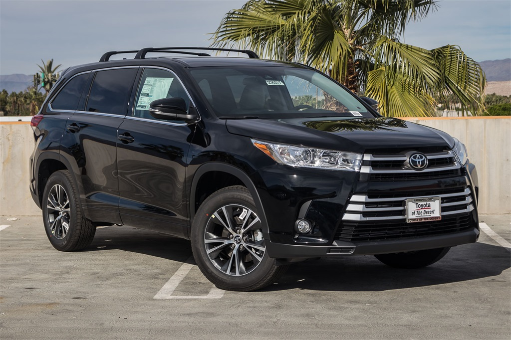 Toyota Of The Desert >> Toyota Of The Desert 68 105 Kyle Rd Cathedral City Ca Distribution