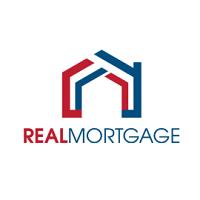 RealMortgage