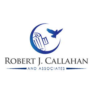 Robert J Callahan image 2