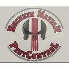 Buckeye Nation Pest Control LLC