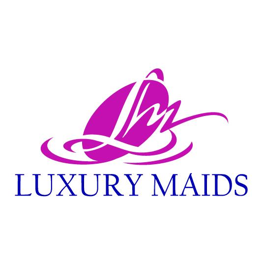 Luxury Maids, Inc.
