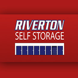 image of the Riverton Self Storage