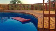 Image 2 | Oklahoma Pool Services