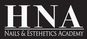 Honolulu Nails & Esthetics Academy (ネイル&エステ) image 30