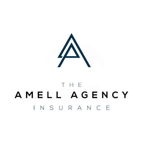 The Amell Agency