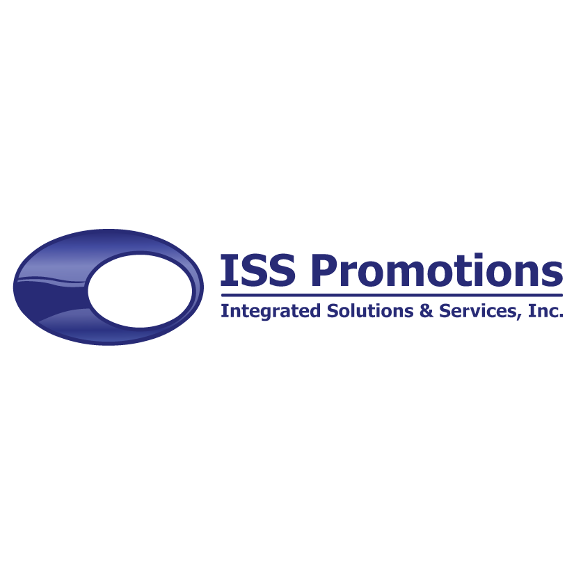 ISS Promotions - ad image