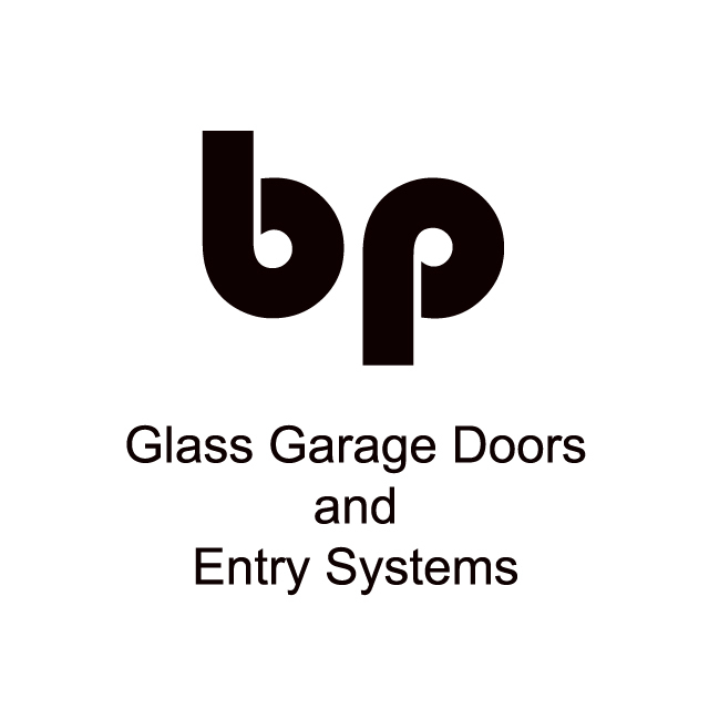 bp - Glass Garage Doors & Entry Systems