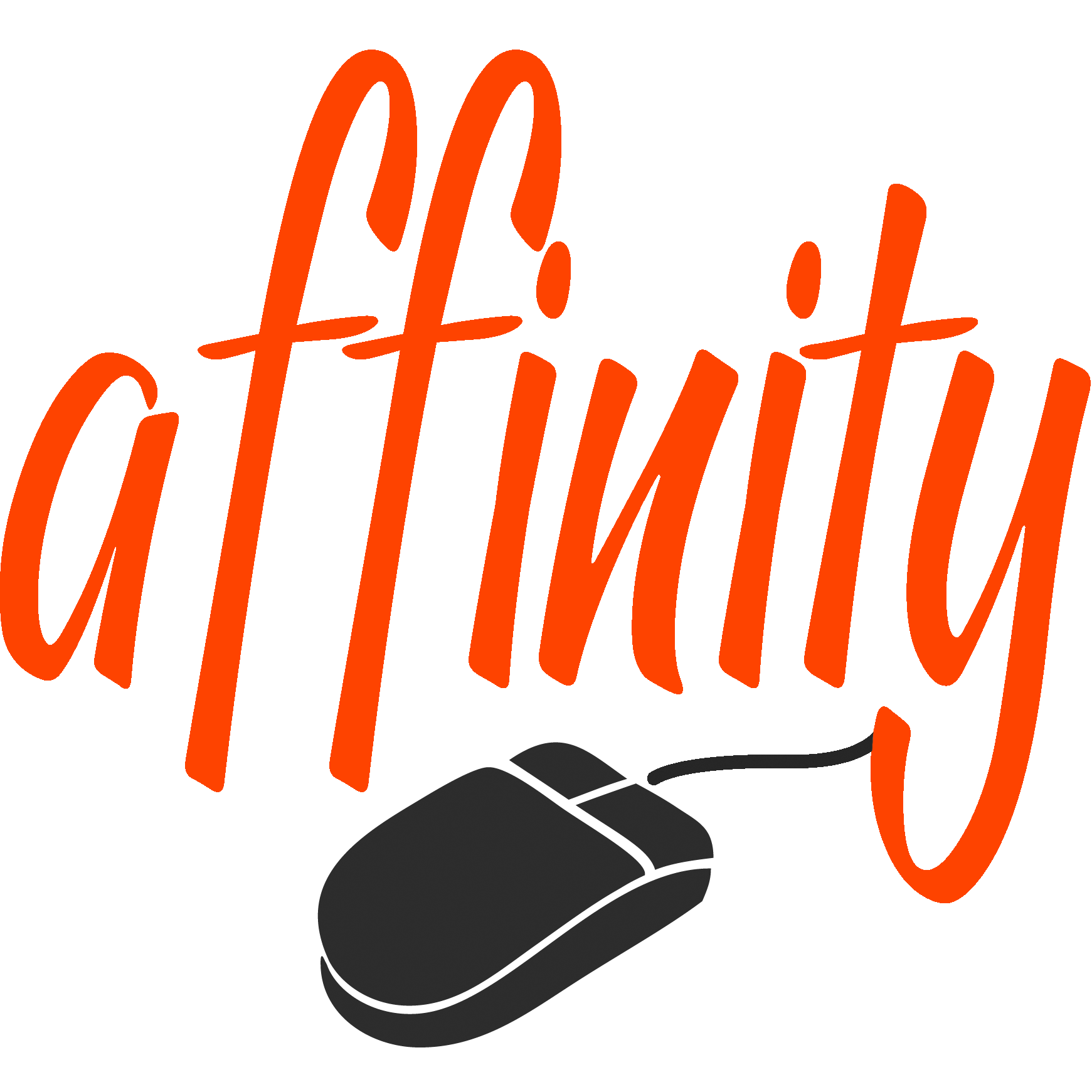 Affinity Technology Group