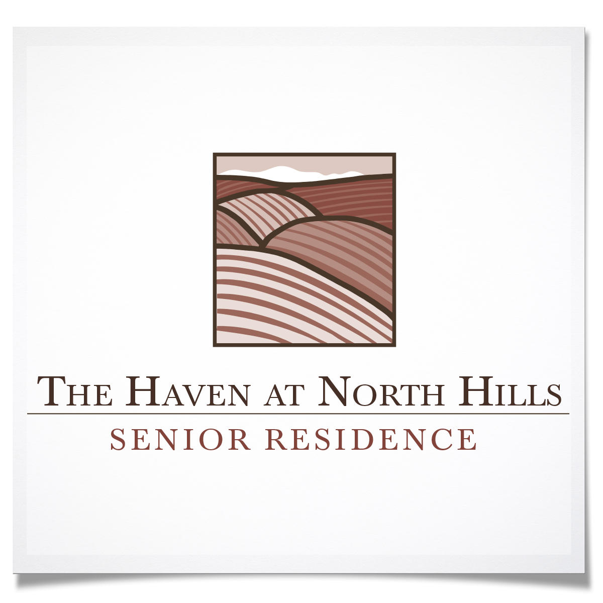 The Haven at North Hills Senior Residence