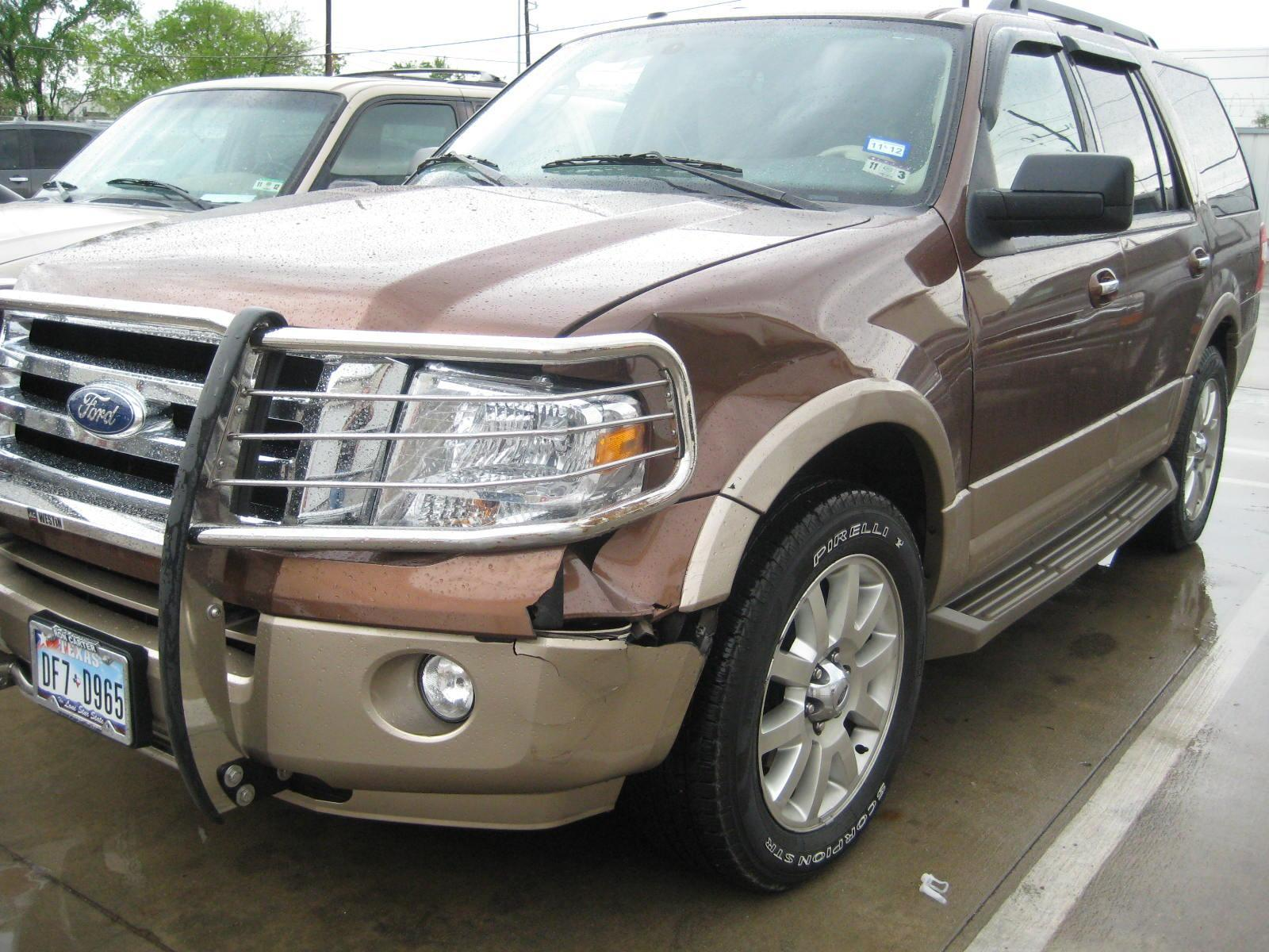 Beaumont Texas Airport Car Rental