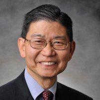 David Chow, MD, MPH, FACS