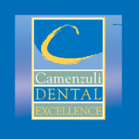 Camenzuli Dental Excellence and Fastbraces