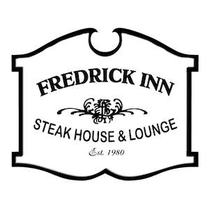 Fredrick Inn Steak House