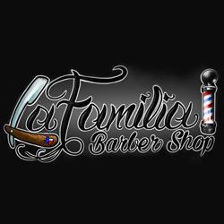 La Familia Barber Shop
