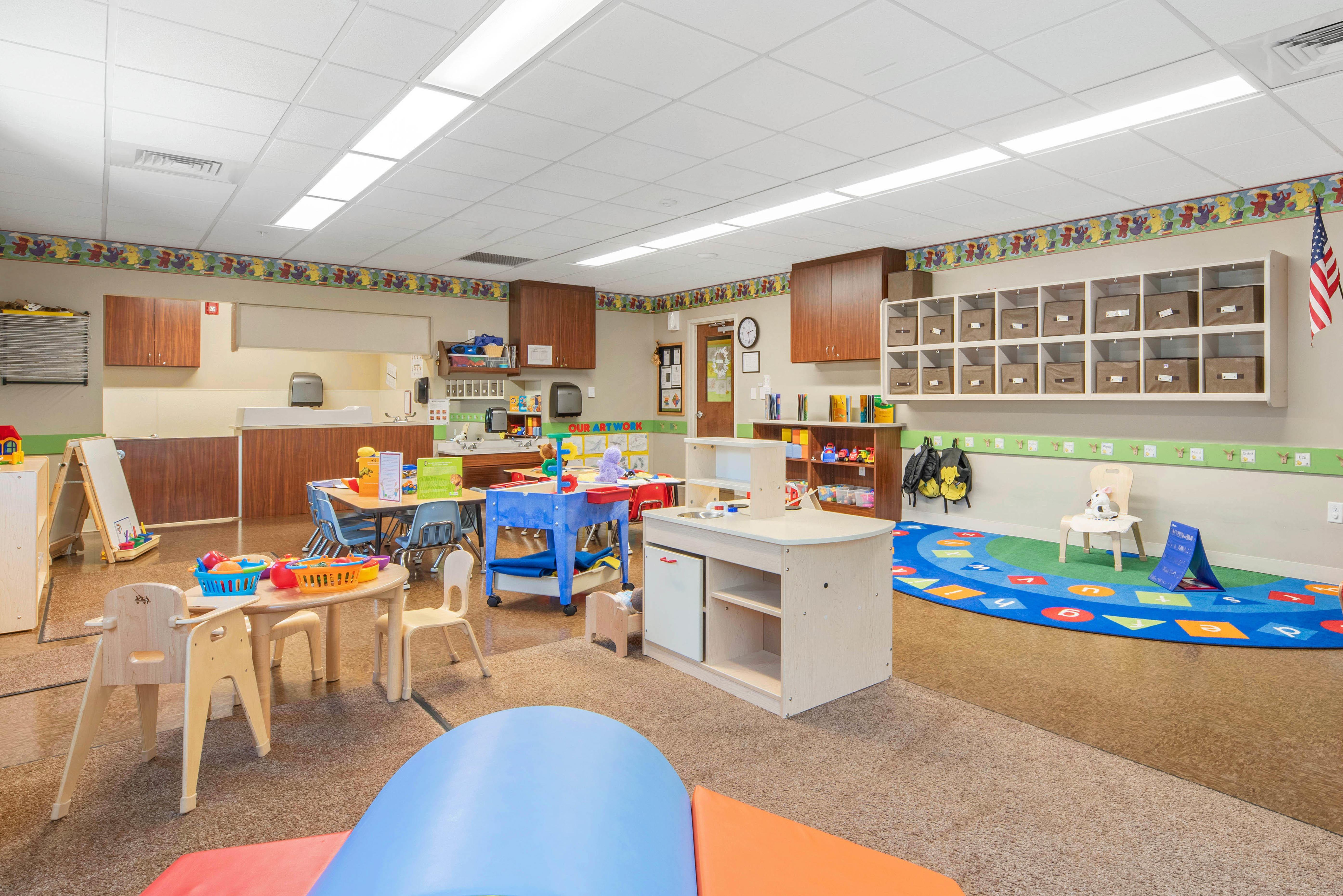 Primrose School of Willow Glen image 0