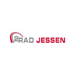 Logo von 2Rad Jessen