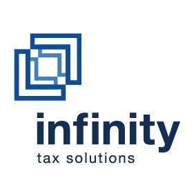 Infinity Tax Solutions image 0