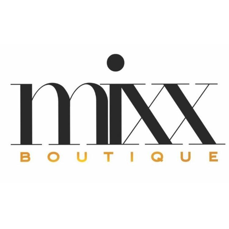Mixx Boutique
