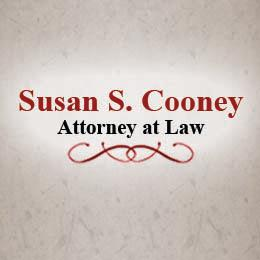 Susan S. Cooney Attorney At Law