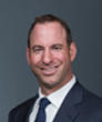 Thomas Braun - TIAA Wealth Management Advisor image 0
