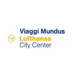 Agenzia Viaggi Mundus