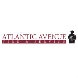 Atlantic Avenue Tire & Service