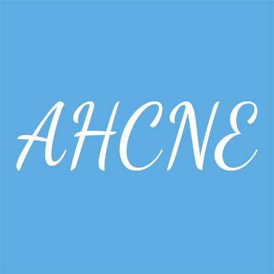 AHC Allied Health Care of New England Inc