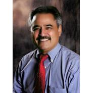 Ernesto O. Parra, MD