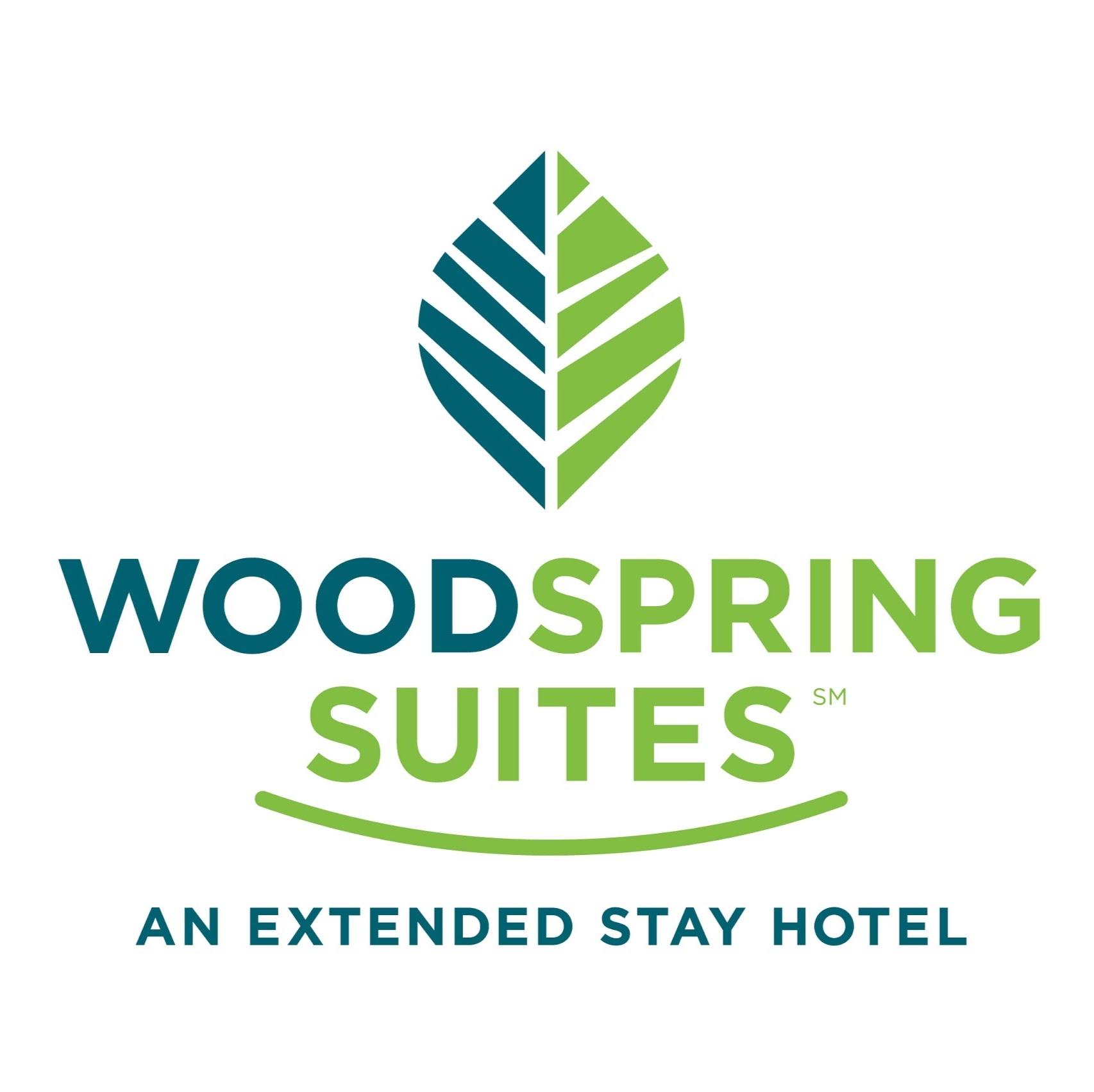 WoodSpring Suites Austin Aquarium image 9