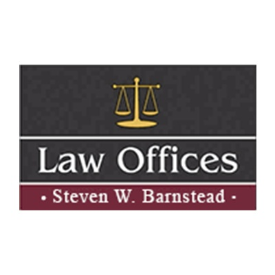 Steven W. Barnstead Attorney